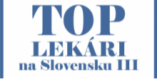 toplekari_2014_tit