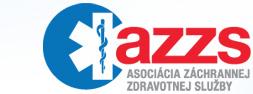 logo AZZS