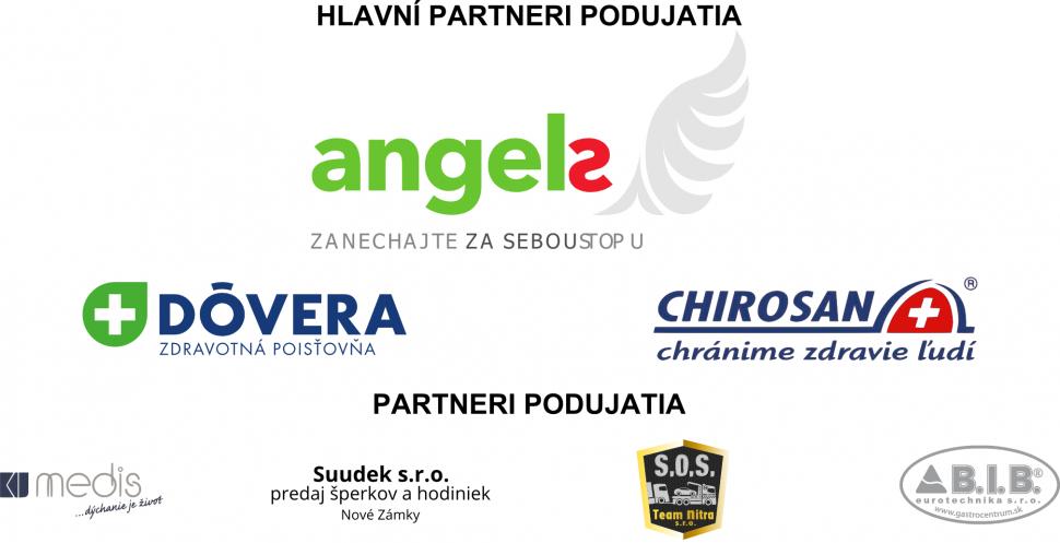 loga sponzorov na pozvanku300dpiWhite