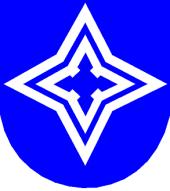 erbKolarovo