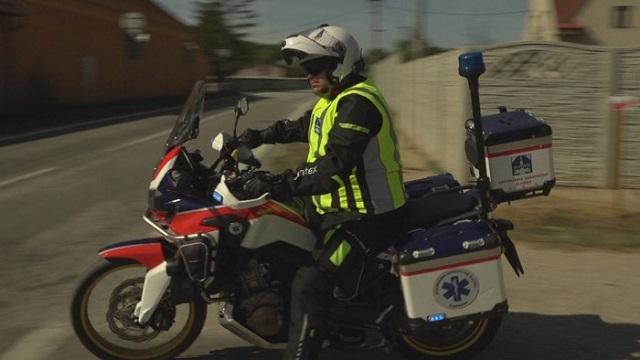zachranar_na_motorke